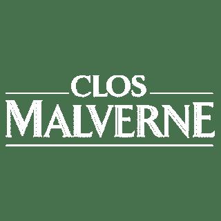 Clos Malverne Stellenbosch Restaurant