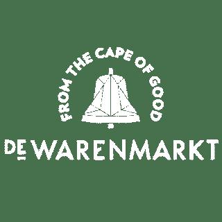 De Warenmarkt Stellenbosch Dinner Restaurant