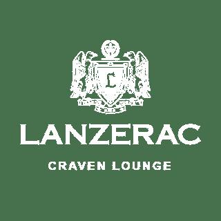 Lanzerac Craven Lounge Stellenbosch Dinner Restaurant
