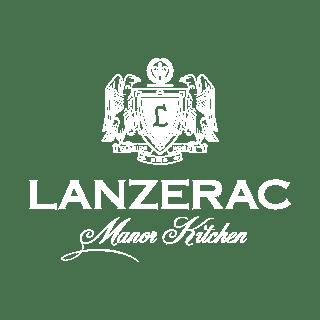 Lanzerac Manor Kitchen Stellenbosch Dinner Restaurant