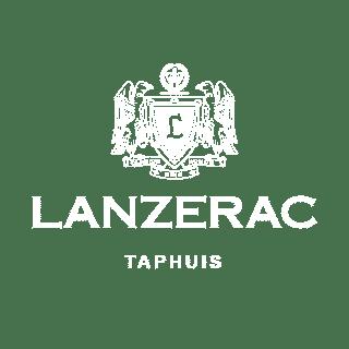 Lanzerac Taphuis Stellenbosch Dinner Restaurant
