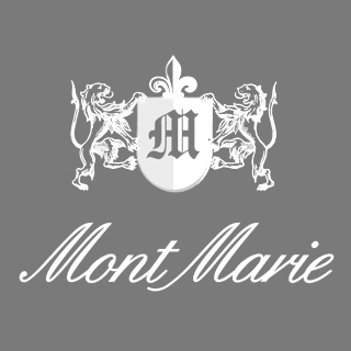 Mont Marie Stellenbosch Restaurant