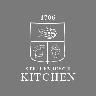 Stellenbosch Kitchen Dinner Restaurant