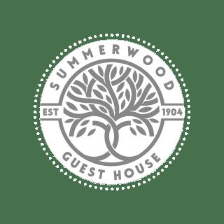 Summerwood Guest House Stellenbosch Picnics