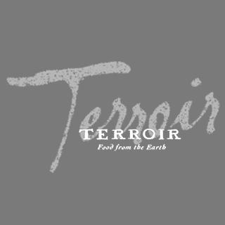 Terroir Stellenbosch Restaurant