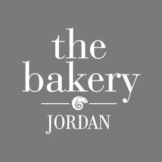 The Bakery at Jordan Restaurant
