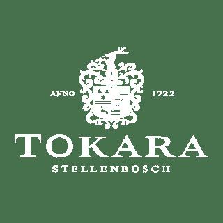Tokara Stellenbosch Restaurant