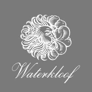 Waterkloof Restaurant Somerset West